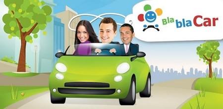 Rock in Rio-Lisboa y BlaBlaCar se unen para fomentar el transporte sostenible
