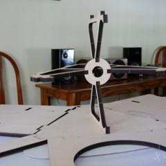 Foto 8 de 12 de la galería sub-delta-1 en Xataka Smart Home