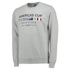 Foto 5 de 25 de la galería americas-cup en Trendencias Hombre