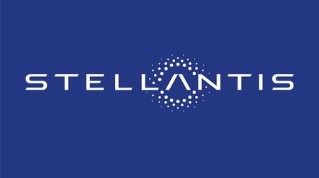 El Grupo PSA y Fiat Chrysler revelan el logo de Stellantis: será el cuarto mayor fabricante de coches, englobando 14 marcas