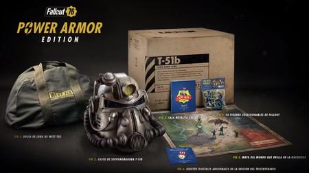 250618 Fallout76 Tlqns 03