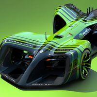 En NVIDIA aseguran que tendremos coches totalmente autónomos en 4 años