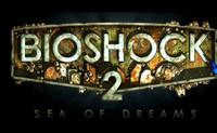 El futuro de BioShock estará en manos de 2K Marin