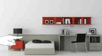 EgurTouch, controla tu casa con solo tocar un mueble