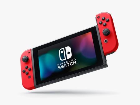 """La Nintendo Switch más barata y pequeña llegará este verano según Bloomberg, una versión """"Mini"""" que buscará ser la nueva 3DS [Actualizado]"""
