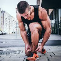 Cómo empezar a correr: de cero a cinco kilómetros en ocho semanas (semana 2)