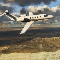 Microsoft Flight Simulator marca en el calendario la llegada de su beta cerrada para finales de julio