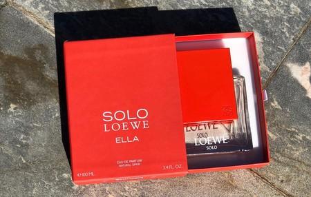 Loewe Solo Ella 02