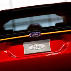 Foto 13 de 14 de la galería ford-edge-concept en Motorpasión México