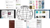 """Seis herramientas para realizar """"content curation"""""""