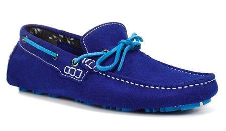 mocasines-azul-electrico.jpg