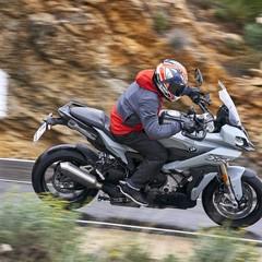 Foto 44 de 55 de la galería bmw-s-1000-xr-2020-prueba en Motorpasion Moto