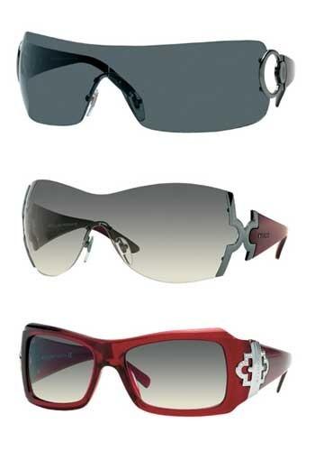 Bvlgari Sunglasses para esta temporada