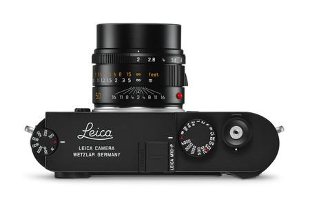 Leica M10 P 3