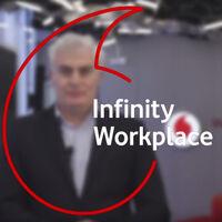 Vodafone Infinity Workplace: nueva solución para favorecer el teletrabajo desde 30 euros al mes
