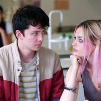 'Sex Education' tendrá segunda temporada: Netflix renueva el peculiar consultorio de Otis