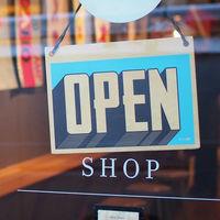¿En qué fase nos interesa más abrir nuestro negocio?