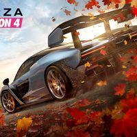 Estos son los requisitos mínimos y recomendados de Forza Horizon 4 para jugar en PC
