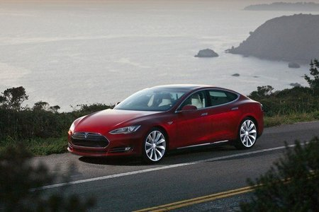 Cómo un rumor puede afectar a una compañía: Tesla y la producción del Model S