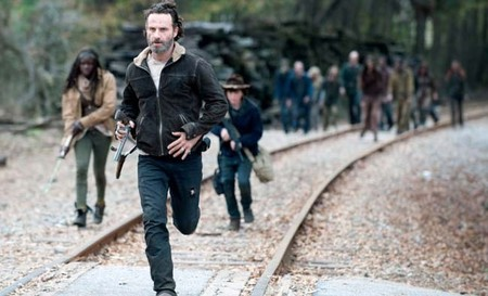 thewalkingdead_rick
