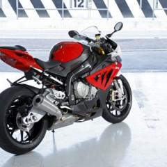 Foto 17 de 145 de la galería bmw-s1000rr-version-2012-siguendo-la-linea-marcada en Motorpasion Moto