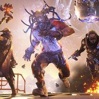 LawBreakers ha conseguido reunir a tan solo 10 jugadores en Steam en las últimas horas