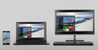 Windows 10 llegará durante el verano a 190 países en 111 idiomas