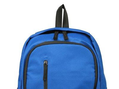 40% de descuento en la mochila  Nike Sportswear All Access Soleday azul en Zalando: ahora 17,95 euros con envío gratis