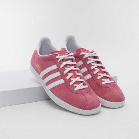 Adidas E Ikks 2