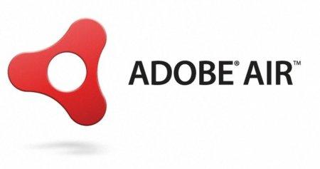 """Adobe mete """"pólvora"""" en los televisores con Adobe Air"""