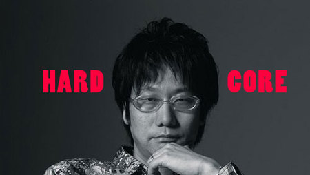 Kojima quiere hacer algo hardcore con 'Project Natal' [TGS 2009]
