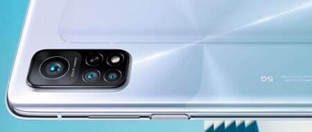 Xiaomi 10t Pro Abhishek Yadav