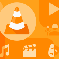 VLC 2.0 para Android se llena de novedades: vídeos en red local, vídeo emergente, Android TV y más