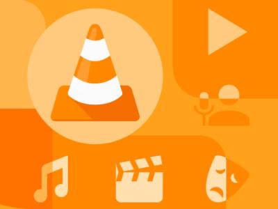 VLC 2.0 para Android se llena de novedades: vídeos en red local, vídeo emergente, Android TV y más