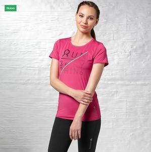 ¿Preparada para correr? Nueva colección Reebok running otoño/invierno 2014