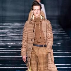 Foto 7 de 35 de la galería hugo-boss-fall-winter-2019 en Trendencias Hombre