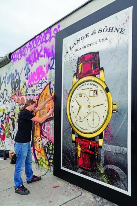 Als 25jahre Eastsidegallery 02 A6