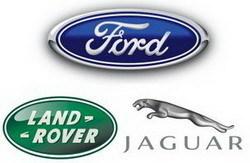 Sorpresa: Tata comprará Land Rover y Jaguar