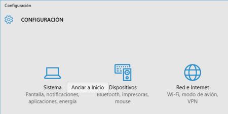 2015 08 16 23 53 55 Configuracion