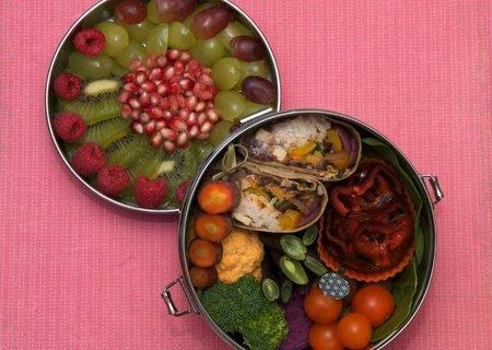 Dieta depurativa sin descuidar la salud