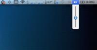 Solución al pequeño bug de audio en Snow Leopard