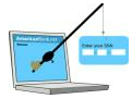 Realtime Phishing Site Monitor, informe del phishing activo
