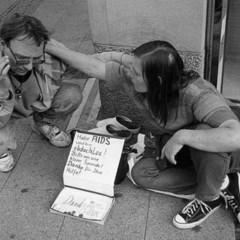 Foto 49 de 57 de la galería la-vida-de-un-drogadicto-en-57-fotos en Xataka Foto