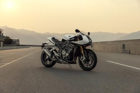 Triumph Speed Triple 1200 Rr 2021 038