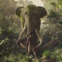 """Espectacular tráiler de 'Mowgli': así es la adaptación """"definitiva"""" de 'El libro de la selva' realizada por Andy Serkis"""