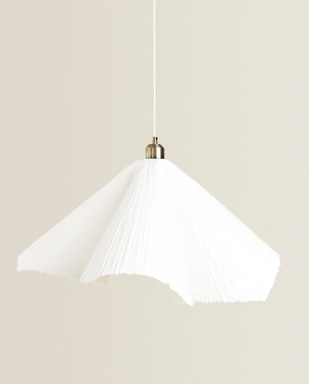 lampara