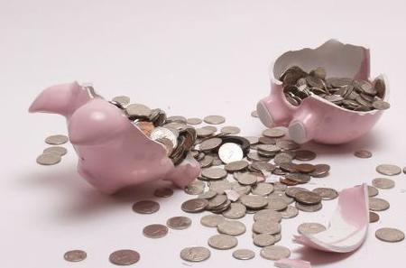 Se incrementa el cese de actividad de los autónomos ¿microcréditos al rescate?