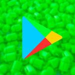 77 ofertas de Google Play: descuentazos y apps gratis por tiempo limitado