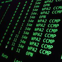 El protocolo WPA2 ha sido vulnerado: la seguridad de todas las redes WiFi queda comprometida
