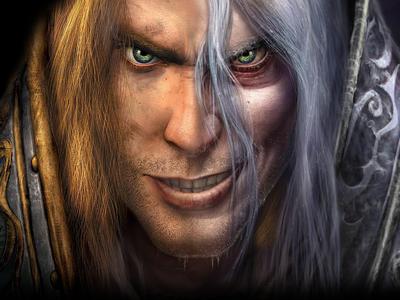 Warcraft III no solo se ha vuelto a actualizar, sino que ahora dispone de su propia RPP